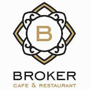 Restaurant Broker, New Belgrade