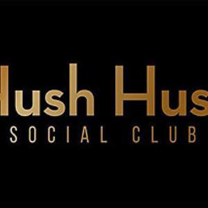 Hush Hush Restaurant, Belgrade