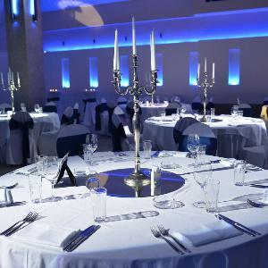 Atlantis Event Centar Ada za proslave