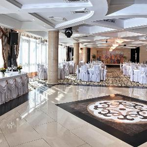 Atlantis Event Centar Novi Beograd za proslave