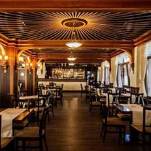 Restoran Savski Venac Docek Nove godine 2019