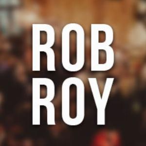 Rob Roy Nova godina
