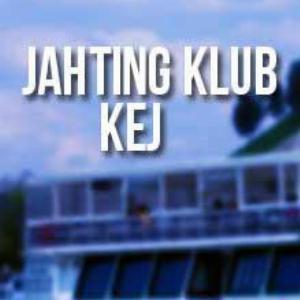 Jahting Klub Kej Brod 1 Doček Srpske Nove godine 2019