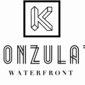 Splav Konzulat Waterfront