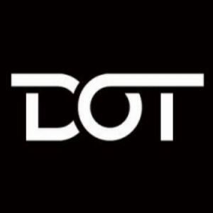 Klub Dot