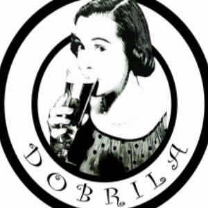 Klub Dobrila Pub