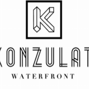 Splav Konzulat Waterfront, New Belgrade