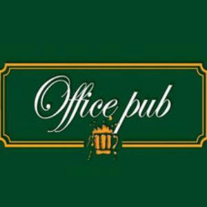 Splav Office Pub