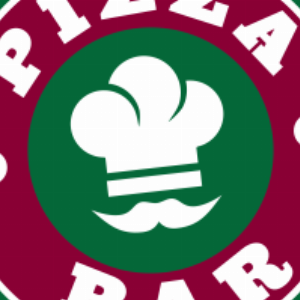 Restoran Pizza bar