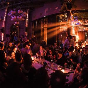 Remiks, Remiks Beograd, restoran Remiks