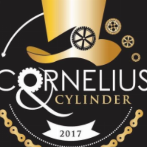 Restoran Cornelius & Cylinder