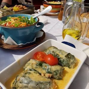 Mala Kolubara, restoran mala kolubara beograd