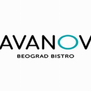 Restaurant Savanova, Belgrade