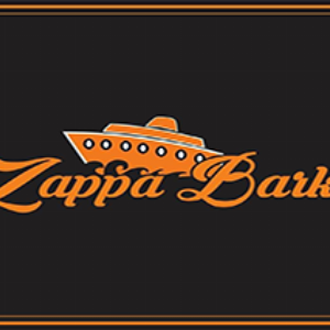 Splav Zappa Barka, New Belgrade