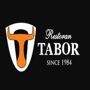 Restaurant Tabor, Belgrade