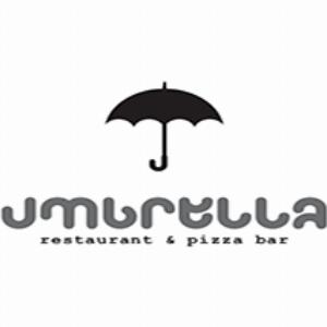 Umbrella Restaurant, New Belgrade