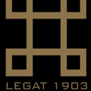 Legat Restaurant, Belgrade