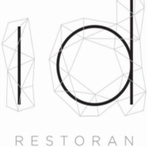 Restaurant ID, Belgrade