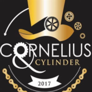 Cornelius and Cylinder Restaurant, Belgrade