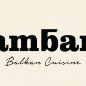 Restaurant Ambar, Belgrade