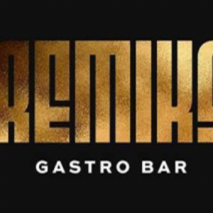 Restaurant Remix Gastro Bar, Belgrade