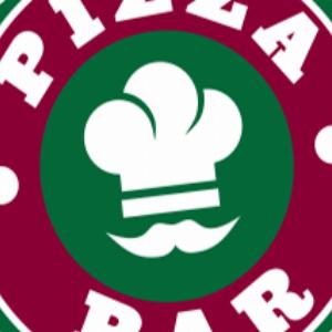 Restoran Pizza bar