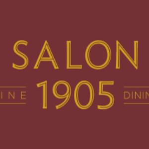 Restaurant Salon 1905, Belgrade