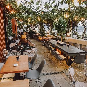 Restoran Langouste Beograd