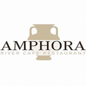 Restaurant Amphora, New Belgrade