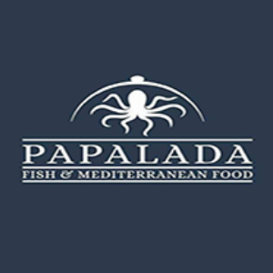 Papalada Restaurant, Belgrade