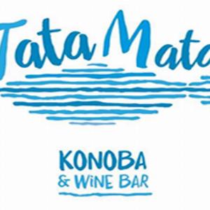 Restoran konoba Tata Mata