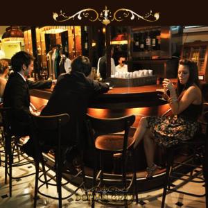 Dorian Gray restoran Beograd