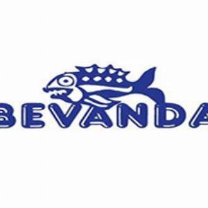 Restaurant Bevanda, Belgrade