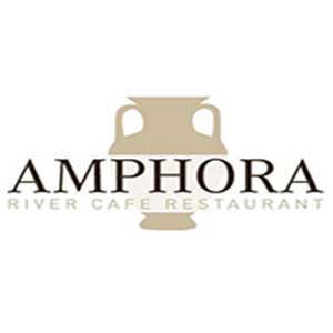 Restoran Amfora