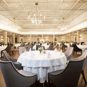 Hotel Majestic Beograd