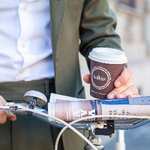 Koffein Beograd