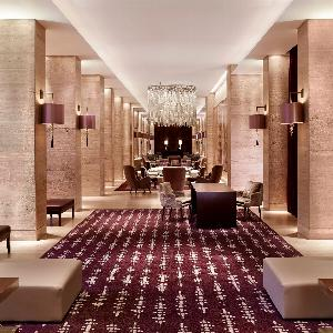 Hotel Metropol Beograd