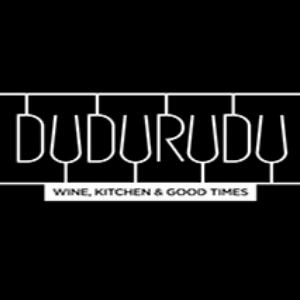 Dudurudu Restaurant, Belgrade