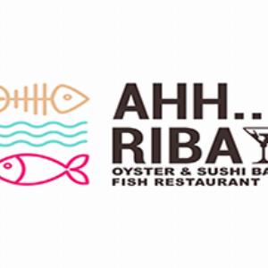 Restaurant Ahh...Riba, Belgrade