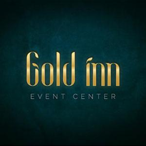 Gold Inn Event Centar
