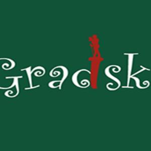 Gradska Restaurant