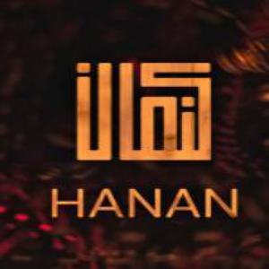 Hanan Restaurant, Belgrade