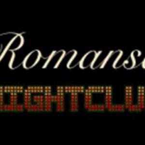 Romance strip club, Belgrade