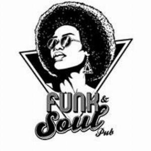 Funk and Soul Pub, Belgrade