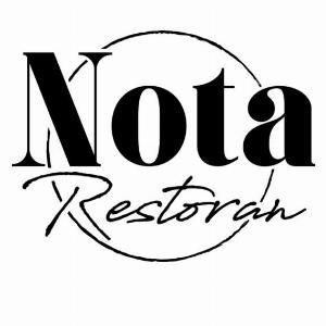Club Restaurant Nota, Belgrade