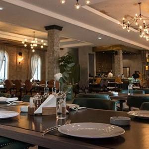 Restoran Nota