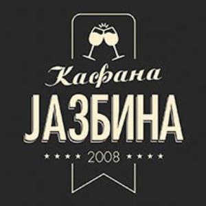 Tavern Jazbina