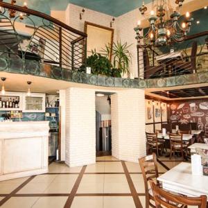 Varoš kapija Beograd, restoran varoš kapija