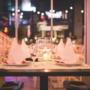 restoran magaza beton hala nova godina beogradrestoran magaza beton hala nova godina beograd