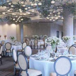 hotel mona plaza nova godina